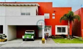 Foto de casa en venta en avenida estado de méxico 1801, lázaro cárdenas, metepec, méxico, 0 No. 01