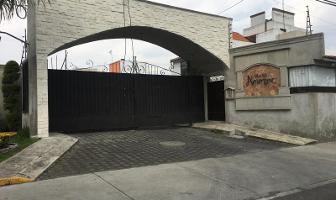 Foto de casa en venta en avenida estado de méxico 34, santiaguito, metepec, méxico, 0 No. 01