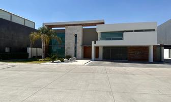Foto de casa en venta en avenida estado de méxico 3401. valle de las aves , lázaro cárdenas, metepec, méxico, 19158290 No. 01