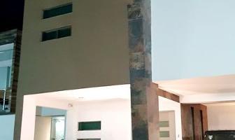 Foto de casa en venta en avenida estado de méxico 3472, lázaro cárdenas, metepec, méxico, 0 No. 01