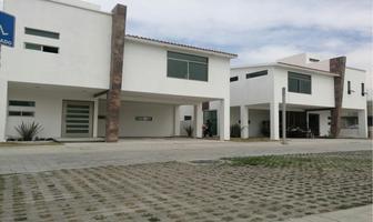 Foto de casa en venta en avenida estado de mexico 3499, lázaro cárdenas, metepec, méxico, 11528572 No. 01