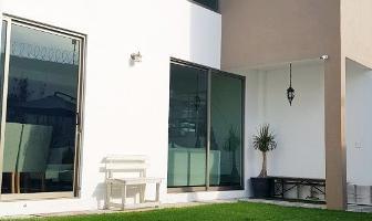 Foto de casa en venta en avenida estado de méxico , lázaro cárdenas, metepec, méxico, 0 No. 01