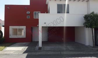 Foto de casa en venta en avenida estado de méxico , llano grande, metepec, méxico, 0 No. 01