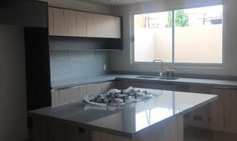 Foto de casa en renta en avenida estado de méxico numero 23, san miguel totocuitlapilco, metepec, méxico, 12503905 No. 01