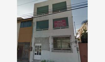 Foto de casa en venta en avenida esteban antuñano 22, luz obrera, puebla, puebla, 6273558 No. 01