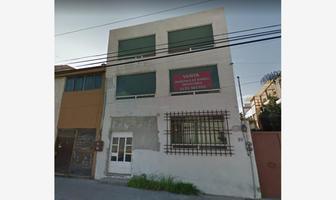 Foto de casa en venta en avenida esteban antuñano 22, luz obrera, puebla, puebla, 7244128 No. 01