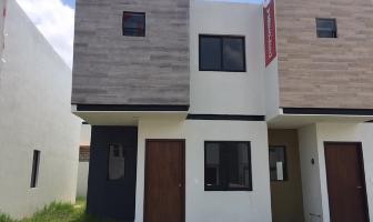 Foto de casa en venta en avenida estrella , real del sol, tlajomulco de zúñiga, jalisco, 8720082 No. 01