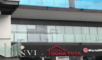 Foto de local en venta en avenida eugenio garza sada , villa las fuentes 1 sector, monterrey, nuevo león, 17273036 No. 01