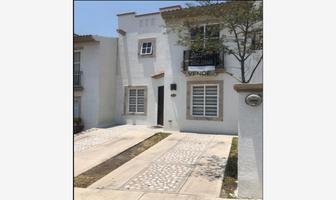 Foto de casa en venta en avenida eurípedes condominio villa toledo 8, residencial el refugio, querétaro, querétaro, 0 No. 01
