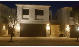 Foto de casa en venta en avenida euripides 100, residencial el refugio, querétaro, querétaro, 0 No. 01