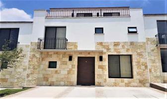 Foto de casa en venta en avenida eurípides 1200, residencial el refugio, querétaro, querétaro, 0 No. 01