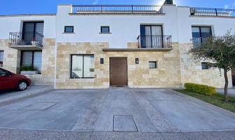 Foto de casa en venta en avenida euripides 1646, residencial el refugio, querétaro, querétaro, 19385291 No. 01