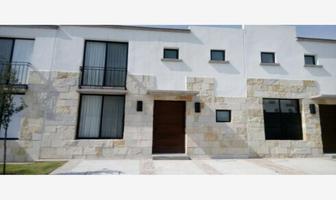 Foto de casa en renta en avenida euripides 1646, residencial el refugio, querétaro, querétaro, 0 No. 01