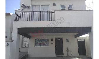 Foto de casa en venta en avenida euripides 1656, residencial el refugio, querétaro, querétaro, 12384996 No. 01