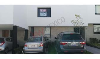 Foto de casa en renta en avenida eurípides 1666 a, residencial el refugio, querétaro, querétaro, 12697061 No. 01