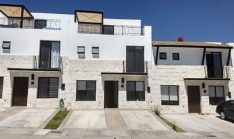 Foto de casa en venta en avenida euripides 321, residencial el refugio, querétaro, querétaro, 0 No. 01
