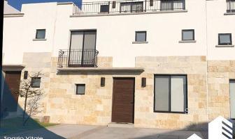Foto de casa en renta en avenida eurípides , residencial el refugio, querétaro, querétaro, 12355404 No. 01