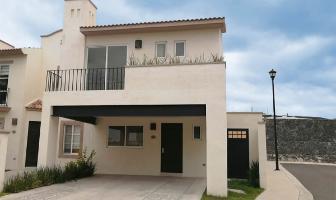 Foto de casa en renta en avenida euripides , residencial el refugio, querétaro, querétaro, 0 No. 01