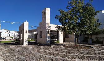 Foto de casa en venta en avenida euripides, torre de piedra , residencial el refugio, querétaro, querétaro, 0 No. 01