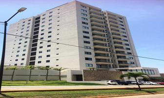 Foto de departamento en renta en avenida faja de oro , petrolera, tampico, tamaulipas, 19350074 No. 01