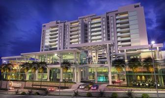 Foto de departamento en venta en avenida faja de oro punta loma rav2507e flat 6 norte - 6to nivel , petrolera, tampico, tamaulipas, 0 No. 01