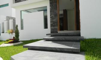 Foto de casa en venta en avenida federalistas 00, la cima, zapopan, jalisco, 9903757 No. 01