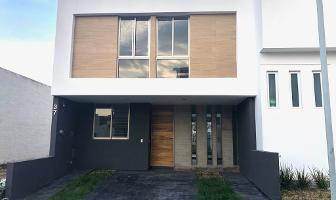 Foto de casa en venta en avenida federalistas 1760, la cima, zapopan, jalisco, 0 No. 01