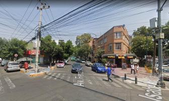 Foto de casa en venta en avenida fernando 00, álamos, benito juárez, df / cdmx, 12274016 No. 01