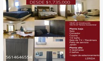 Foto de casa en venta en avenida flor de ciruelo 3, real ibiza, solidaridad, quintana roo, 18834011 No. 01