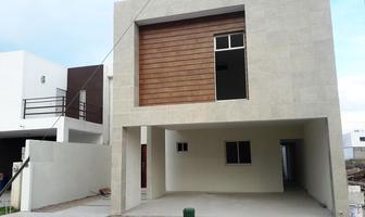 Foto de casa en venta en avenida fondo de la vivienda , magisterio iberoamericana, torreón, coahuila de zaragoza, 17307002 No. 01
