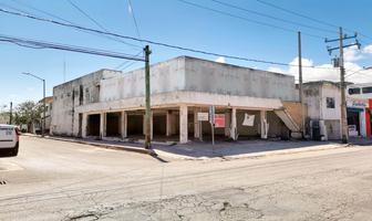 Foto de local en venta en avenida francisco 1 madero 1 , cancún centro, benito juárez, quintana roo, 17120087 No. 01