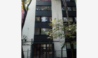 Foto de departamento en venta en avenida francisco de p. miranda 283, lomas de plateros, álvaro obregón, df / cdmx, 11351342 No. 01