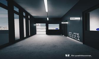 Foto de departamento en venta en avenida francisco i. madero , industrial, monterrey, nuevo león, 0 No. 01