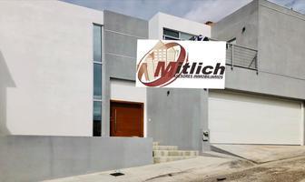Foto de casa en venta en avenida francisco vila ., jardines de san francisco i, chihuahua, chihuahua, 12189247 No. 01