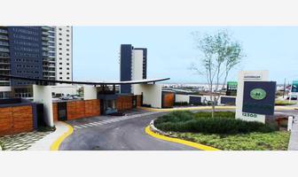 Foto de departamento en renta en avenida fray junipero serra 12-300, residencial el refugio, querétaro, querétaro, 0 No. 01