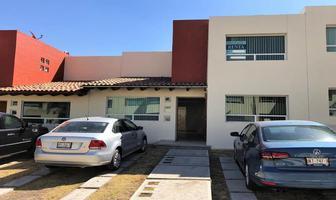 Foto de casa en renta en avenida fray luis de leon 3101, centro sur, querétaro, querétaro, 0 No. 01