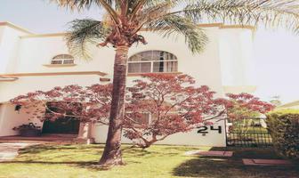 Foto de casa en venta en avenida fray luis de leon , centro sur, querétaro, querétaro, 0 No. 01