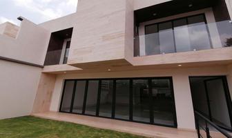 Foto de casa en venta en avenida fuente de las pirámides 61, lomas de tecamachalco, naucalpan de juárez, méxico, 0 No. 01