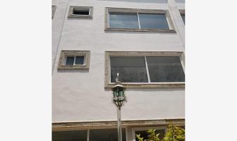 Foto de casa en venta en avenida fuente de los leones 0, lomas de tecamachalco, naucalpan de juárez, méxico, 12123362 No. 01