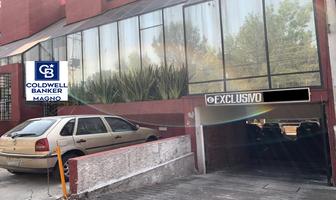 Foto de local en renta en avenida fuente de los tritones , lomas de tecamachalco, naucalpan de juárez, méxico, 13012273 No. 01
