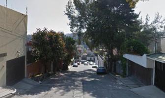 Foto de casa en venta en avenida fuentes de satélite 224, fuentes de satélite, atizapán de zaragoza, méxico, 0 No. 01