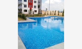 Foto de departamento en venta en avenida fuentes de tizayuca , fuentes de tizayuca, tizayuca, hidalgo, 10032424 No. 01