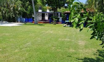 Foto de casa en venta en avenida fuerza aérea , pie de la cuesta, acapulco de juárez, guerrero, 6949611 No. 03