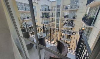 Foto de departamento en venta en avenida gabriel mancera 1542, del valle centro, benito juárez, df / cdmx, 0 No. 01