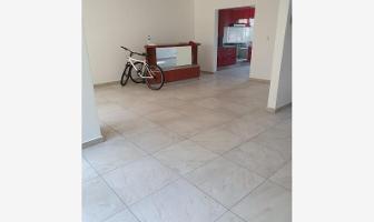 Foto de casa en venta en avenida gargolas y teja 214, jardines del sur, xochimilco, df / cdmx, 0 No. 01