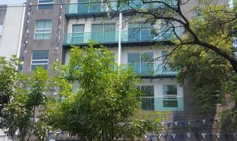 Foto de departamento en renta en avenida general emiliano zapata 155, portales norte, benito juárez, df / cdmx, 0 No. 01
