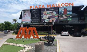 Foto de local en renta en avenida general guadalupe victoria , centro, culiacán, sinaloa, 13758691 No. 01