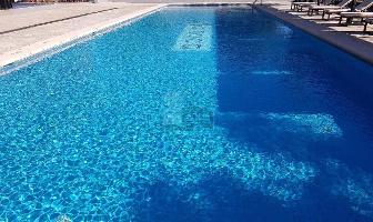 Foto de terreno habitacional en venta en avenida general ramon corona , la mojonera, zapopan, jalisco, 11305994 No. 01