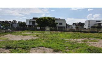 Foto de terreno habitacional en venta en avenida general ramon corona , solares, zapopan, jalisco, 10708033 No. 01