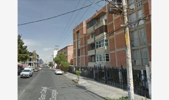 Foto de departamento en venta en avenida gran canal 6889, campestre aragón, gustavo a. madero, df / cdmx, 11334201 No. 01